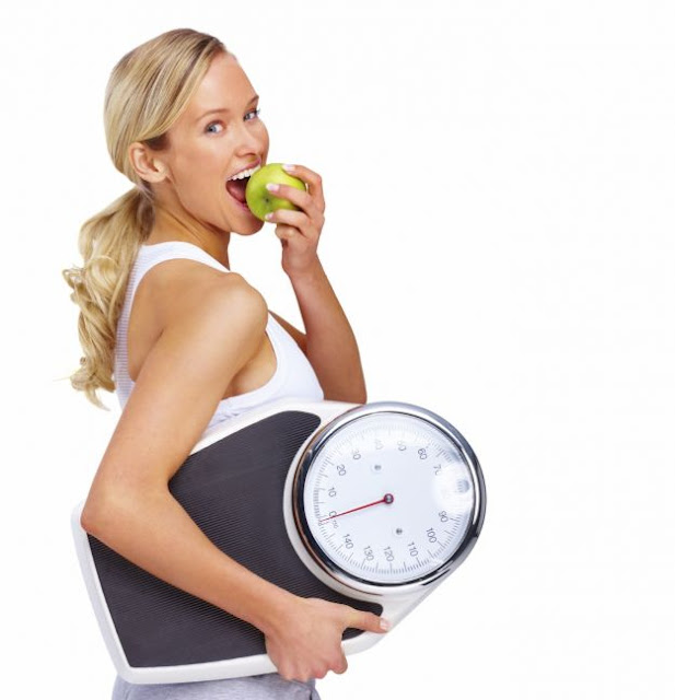 dieta detox, consigli su come ritornare in forma dopo l'estate