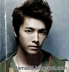 Dong Hae Super Junior