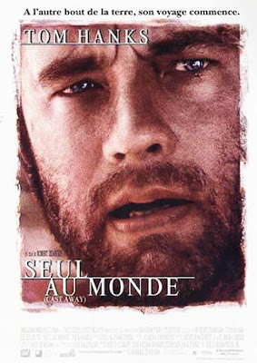 Seul au monde Streaming Film