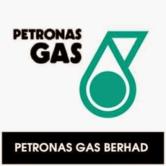 Petronas Gas Secures US 486 66 Million Contract At Pengerang