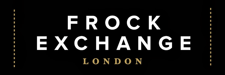 London Frock Exchange
