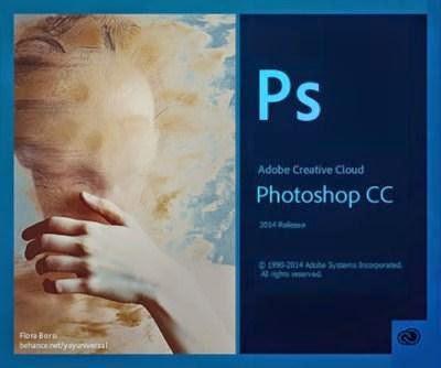 Adobe-Photoshop-CC-2014