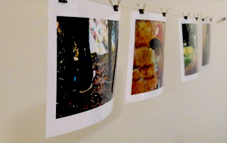 "Exposition Gallering ""Polkchoï"" - Photographies Louis' Picture 2013"