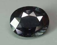 Batu Akik Termahal Di Dunia -Musgravite