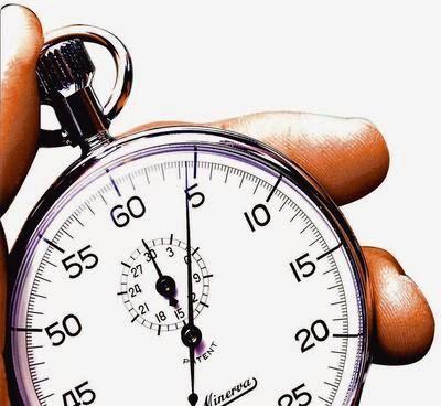 تنظيم الوقت للدراسة السبيل الوحيد للنجاح في البكالوريا