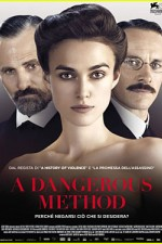 Watch A Dangerous Method 2011 Megavideo Movie Online