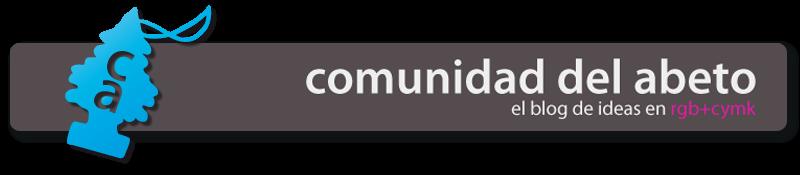 Comunidad del Abeto