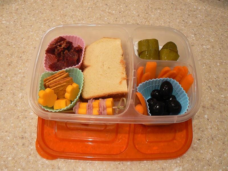 mih recipe blog bento box lunches. Black Bedroom Furniture Sets. Home Design Ideas