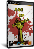 Age+of+Zombies.png