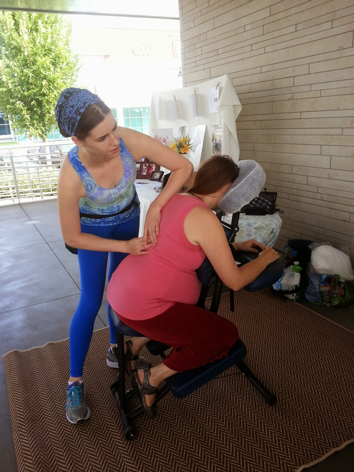 hairy-teen-being-massaged-muscle-woman-pon