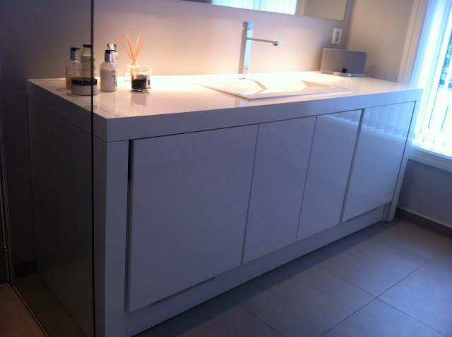 Ikea Sektion Base Kitchen Sink Sorter