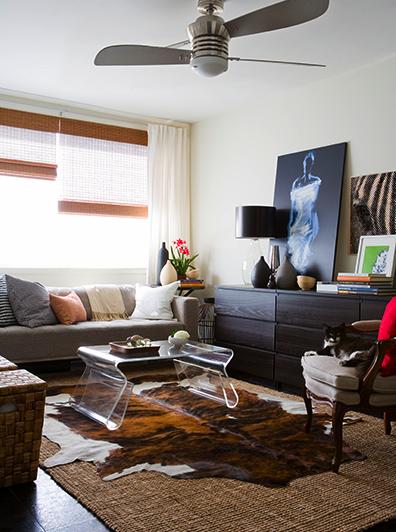 dekorasi ruang tamu, susunan sofa ruang tamu, tips dekorasi, tips hiasan dalaman
