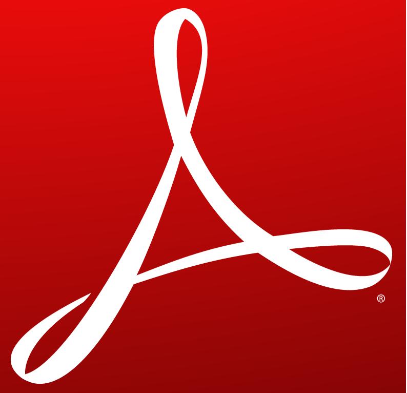 Adobe Digital Edition Mac Probleme Flash