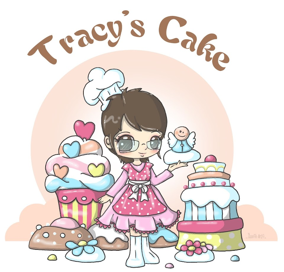 Torte e Dolcezze di Tracy's Cake