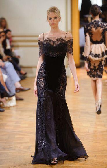 2013 2014 zuhair murad abiye elbise modelleri
