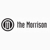 The Morrison Hotel