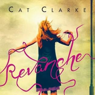 Revanche de Cat Clarke