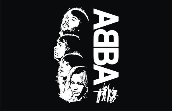 abba-group_back_vector