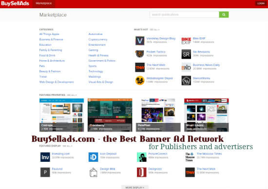 Buysellads.com-top-best-ad-network-for-banner-ads-advertising