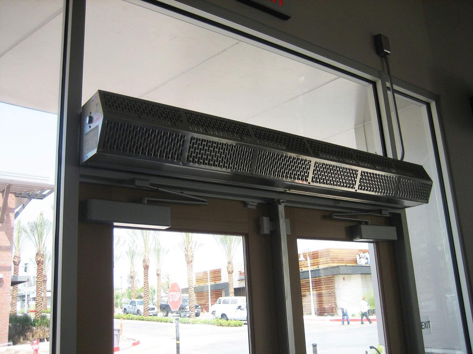 series soozone air switch door kajamm and indoor curtain control remote magnetic berner com slim w