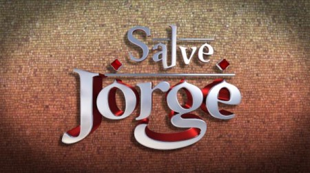 Assistir Novela Salve Jorge Ao Vivo - Rede Globo Ao Vivo pela internet