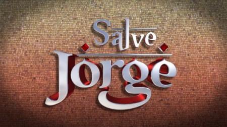 Assistir Novela Salve Jorge Ao Vivo - Rede Globo Ao Vivo pela internet