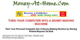 πως να βγάλεις λεφτά