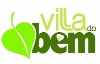 Villa do Bem