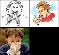 Bahaya Penyakit Pneumonia