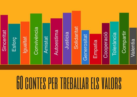 http://natibergada.cat/60-contes-molt-utils-per-treballar-els-valors