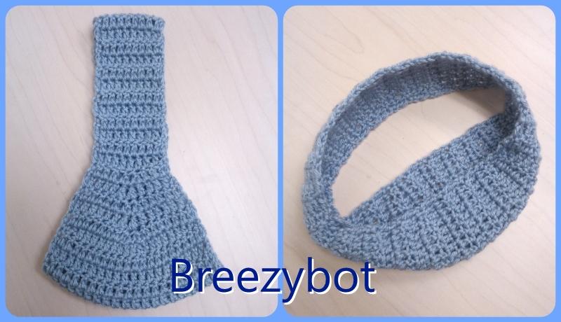 Breezybot Free Pattern Breezybot Baby Doll Sling