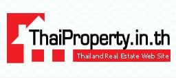 Thaiproperty.in.th