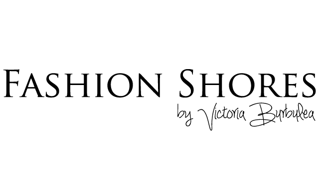 Fashion Shores