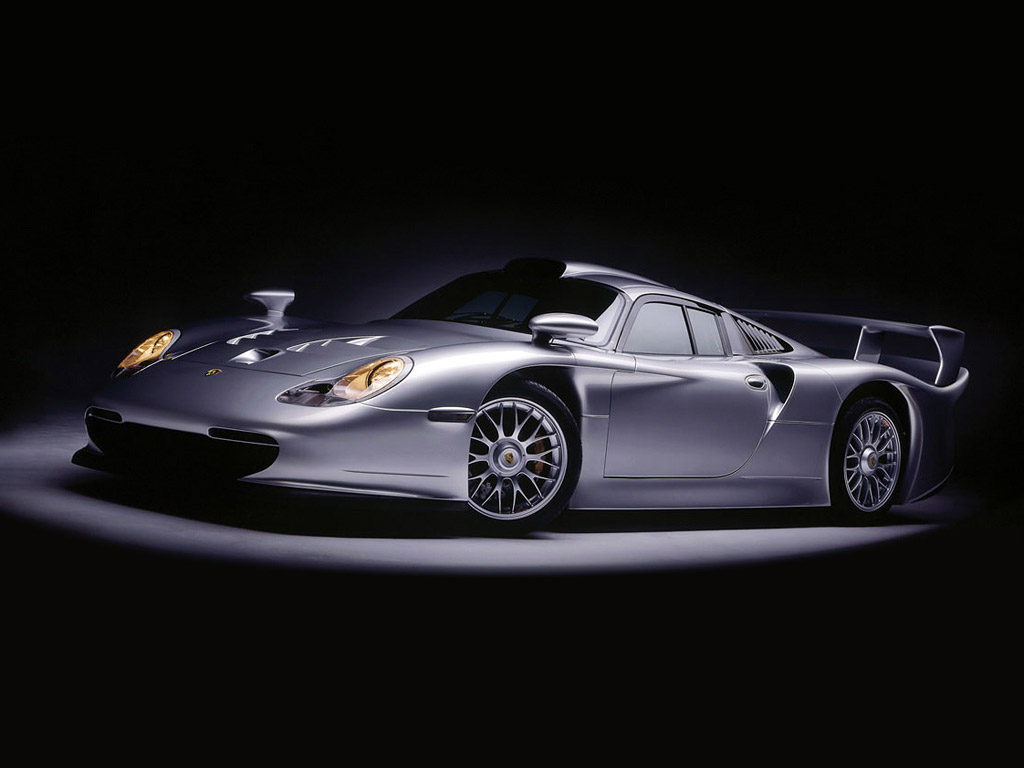 all 39 bout cars porsche 911 gt1. Black Bedroom Furniture Sets. Home Design Ideas