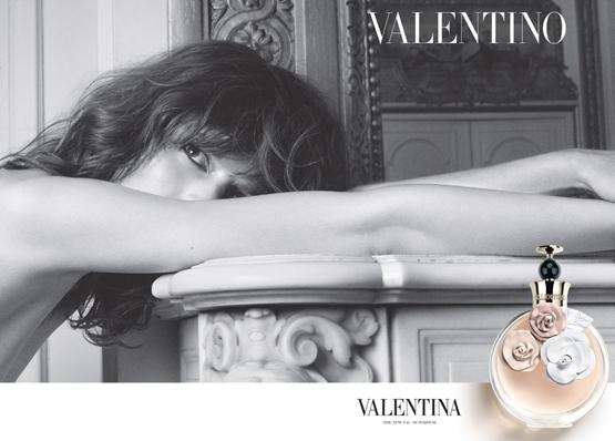 perfume Valentina mujer