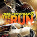Download Pc Games Need for Speed: The Run (FULL VERSION)