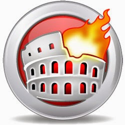 تحميل برنامج نيرو مجانا ويندوز 7