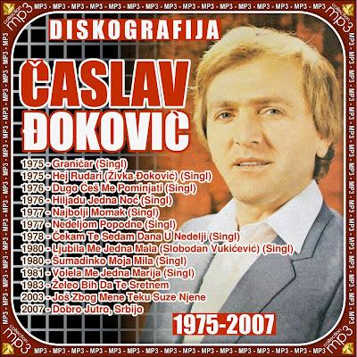 Narodna Muzika 2010 - Page 5 Caslav+Djokovic