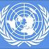 ΟΗΕ: H λιτότητα οδηγεί σε παραβίαση των ανθρωπίνων δικαιωμάτων