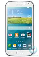 Harga Galaxy K Zoom SM-C111