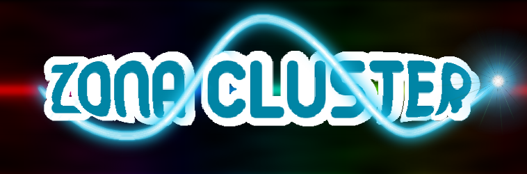 Zona Cluster