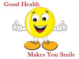 health smiles