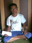 Alfian Hidayat