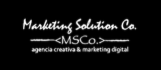 Marketing Solution Co
