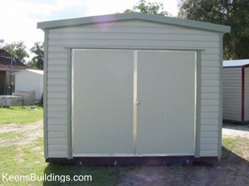 builders take gazebos to of delivery kauffman from new portable sheds care you storage we york build upstate