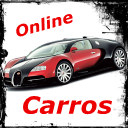 Banner Online Carros 125x125 n°2