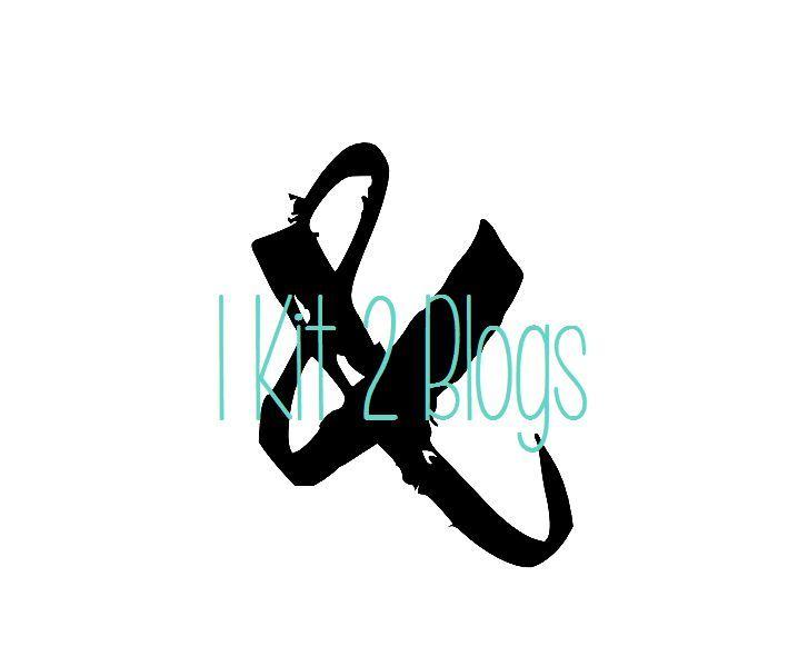 Blogserie