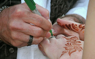 Wedding Ring Tattoo Designs