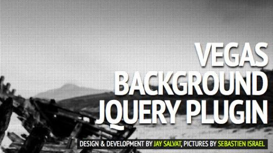 http://3.bp.blogspot.com/-pom0RKyewPQ/UOcuKQCATLI/AAAAAAAAOC8/pJHltlDSggc/s1600/jquery-background-vegas-540x303.jpg