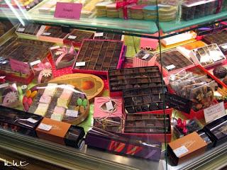 Gerard-Mulot-Paris-chocolates